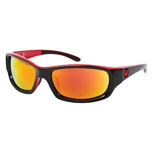 Dragon Chrome 2 Sunglasses