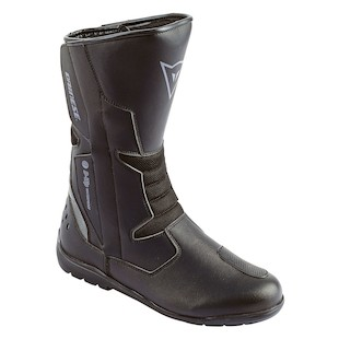 Dainese Tempest D-WP Boots