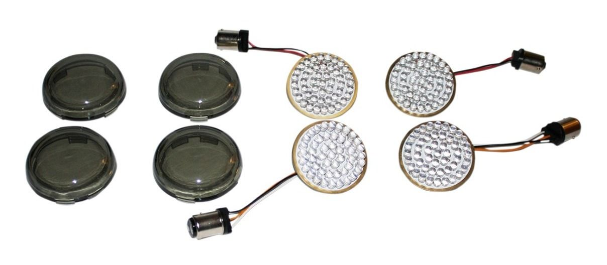 custom_dynamics_led_turn_signal_conversion_kit_for_harley20112016_bullet_style custom dynamics led turn signal conversion kit for harley 2011 Basic Turn Signal Wiring Diagram at creativeand.co