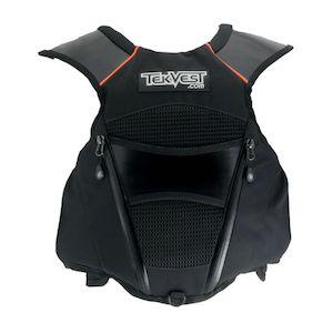 Tekvest Trail Pro