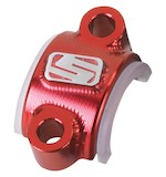 Sunline Rotator Perch Clamp