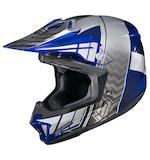 HJC CL-X7 Cross-Up Helmet