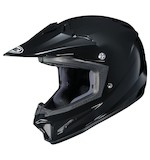 HJC Youth CL-XY 2 Helmet - Solid
