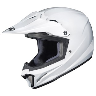 HJC Youth CL-XY 2 Motorcycle Helmet