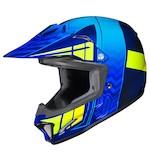HJC Youth CL-XY 2 Cross-Up Helmet