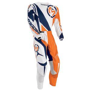 Moose Racing M1 Pants (30)