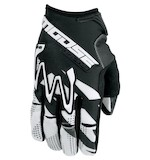 Moose Racing MX1 Gloves