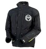 Moose Racing ADV1 Jacket
