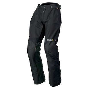 Moose Racing ADV1 Motorcycle Pants