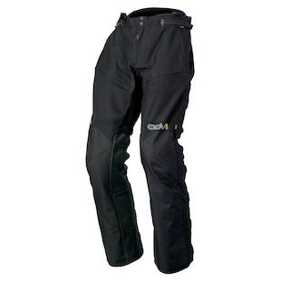 Moose Racing ADV1 Pants