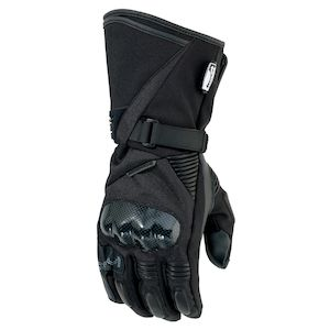 Moose Racing ADV1 Gloves