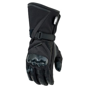 Moose Racing ADV1 Gloves