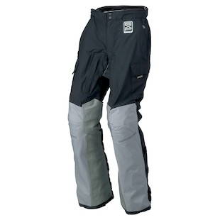 Moose Racing Expedition Motorcycle Pants