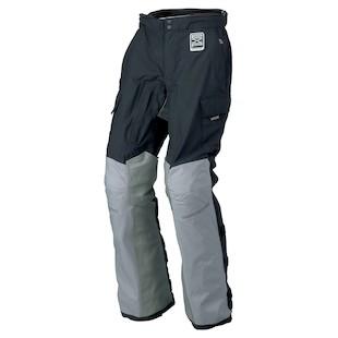 Moose Racing Expedition Pants