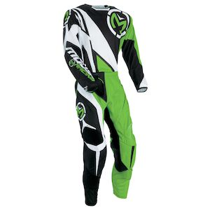 Moose Racing Youth M1 Pants