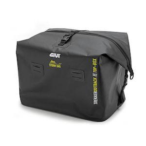 Givi T512 Waterproof Inner Bag For Trekker Outback 58L Top Case