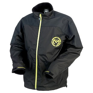 Moose Racing XC1 Jacket