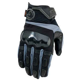 Moose Racing XC1 Gloves