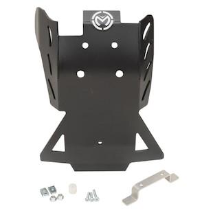 Moose Racing Pro Skid Plate Beta 250RR / 300RR 2014