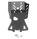 Moose Racing Pro Skid Plate Beta 350RR / 450RR 2014