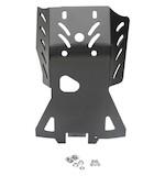 Moose Racing Pro Skid Plate Beta 350RR / 450RR 2014