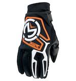 Moose Racing XCR Gloves