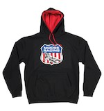 Moose Racing Interstate Hoody
