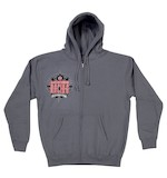Moose Racing Arcane Hoody