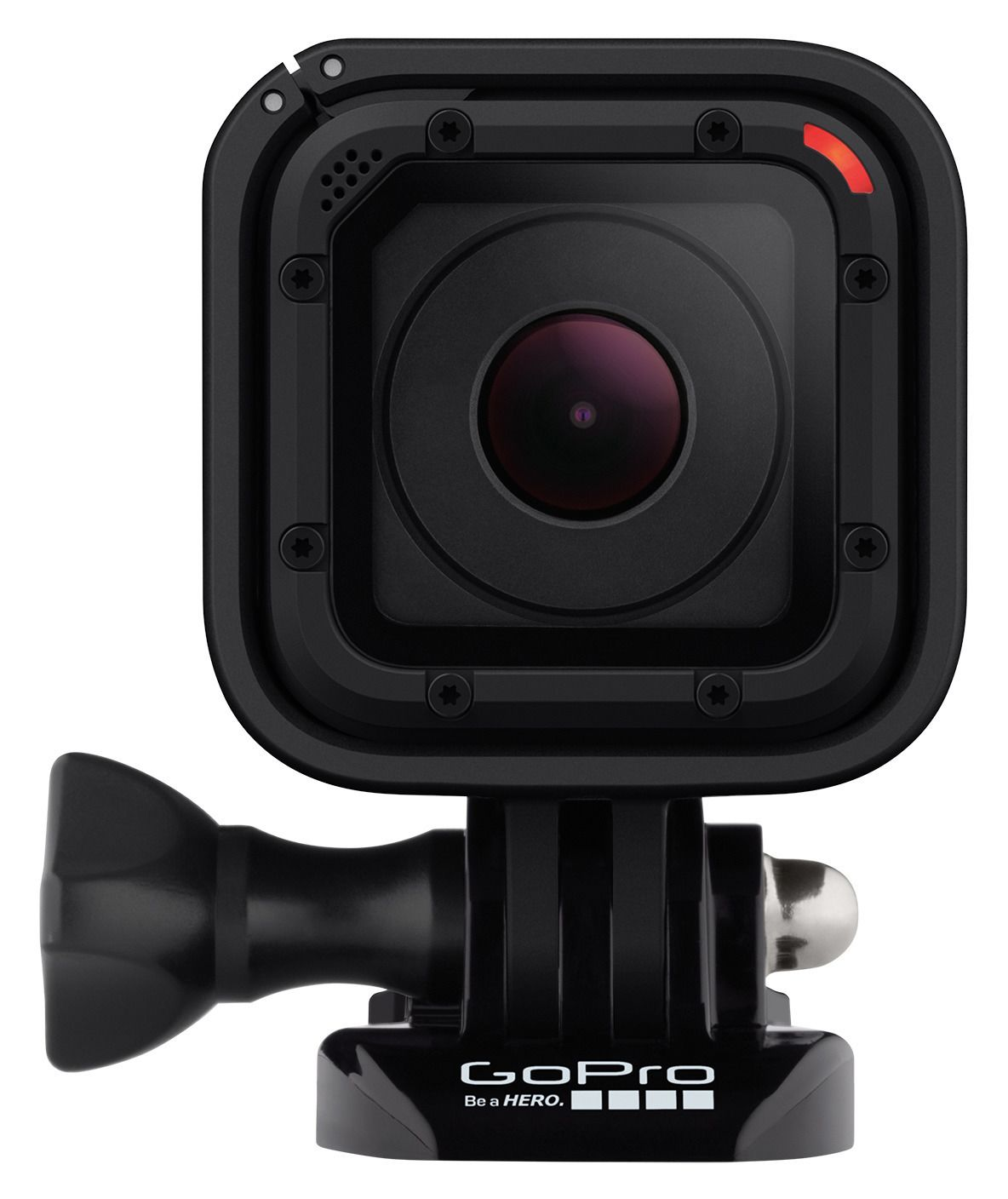 gopro hero4 session camera revzilla. Black Bedroom Furniture Sets. Home Design Ideas