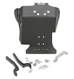Moose Racing Pro Skid Plate Husqvarna TC250 2014-2015