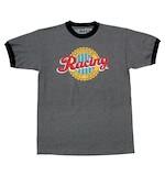 Moose Racing Embellish T-Shirt