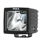 "PIAA RF3 3"" Cube LED Cube Lights"