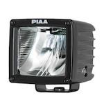 "PIAA RF3 3"" Cube LED Cube Lights"