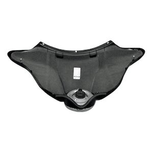 J&M Bat-Wing Fairing Acoustic Pad Kit For Harley Touring 1989-2013