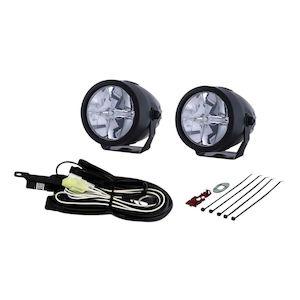 PIAA LP270 LED Light Kit