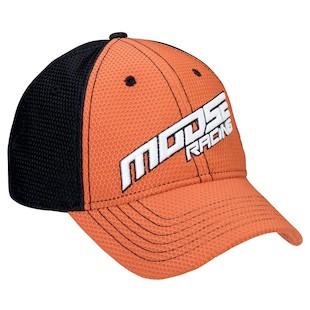 Moose Racing Acceleration Hat