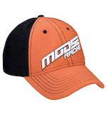 Moose Racing Acceleration Hat