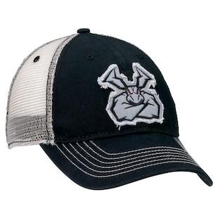Moose Racing Agroid Hat