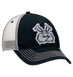 Moose Racing Agroid Hat