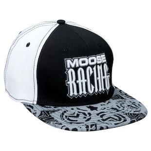 Moose Racing Arcane Hat