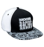 Moose Racing Arcane Hat