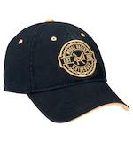 Moose Racing Insignia Hat