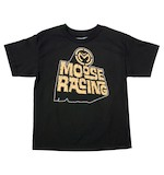 Moose Racing Youth Escarpment T-Shirt