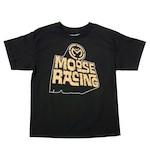 Moose Racing Youth Escarpment T-Shirt
