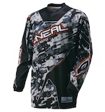 O'Neal Youth Element Digi Camo Jersey