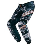 O'Neal Youth Element Digi Camo Pants