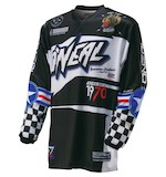 O'Neal Element After Burn Jersey