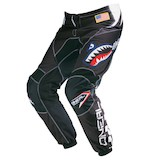 O'Neal Element Afterburner Pants