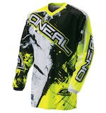 O'Neal Element Shocker Jersey (Size XL Only)