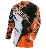 O'Neal Element Shocker Jersey